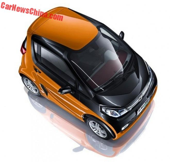 zotye-e200-china-4