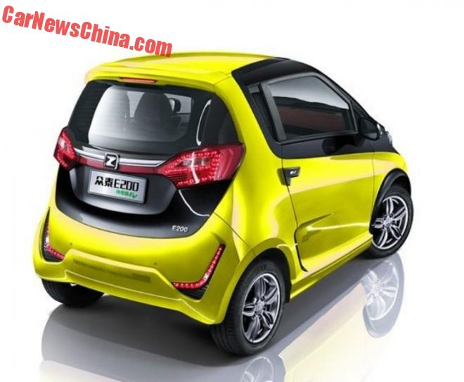zotye-e200-china-5