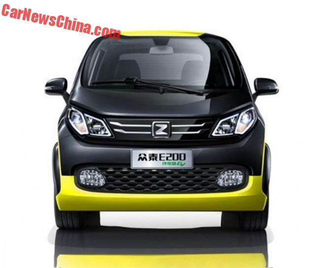 zotye-e200-china-6