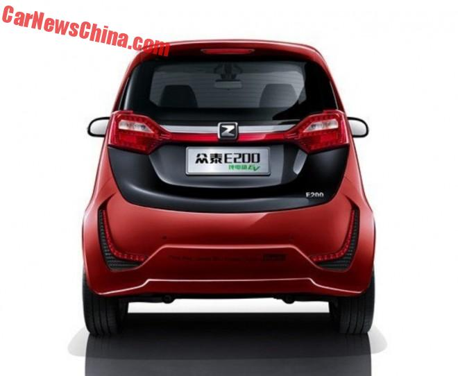 zotye-e200-china-7