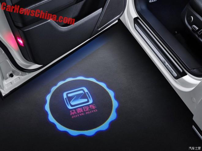 zotye-t600-s-china-8