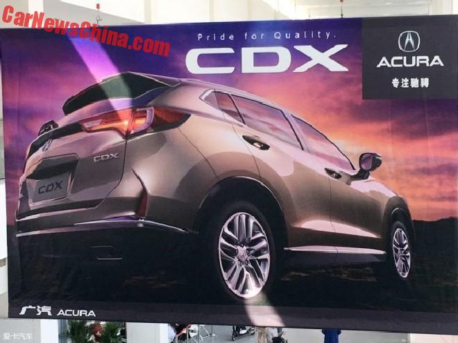 acura-cdx-china-2-2