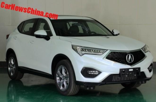 acura-cdx-china-2-4