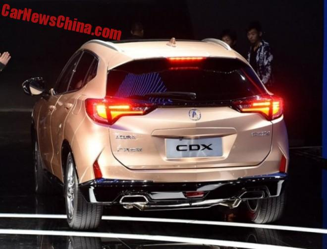 acura-cdx-launch-4