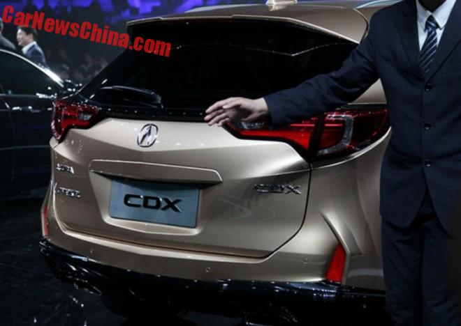 acura-cdx-launch-6