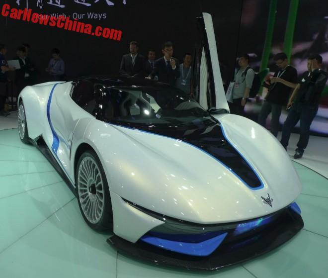 arcfox-7-china-2