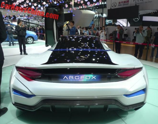 arcfox-7-china-7