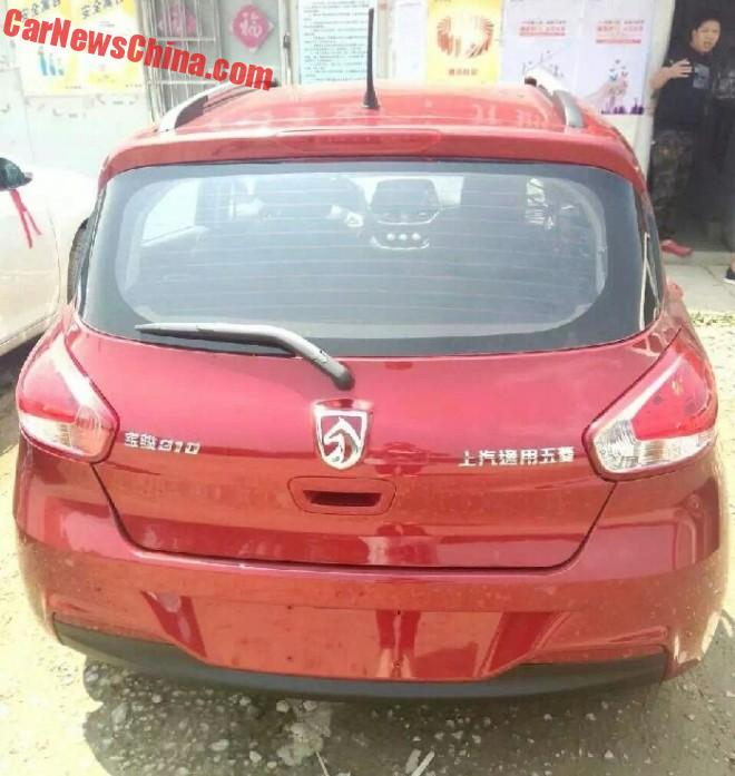 baojun-310-china-red-3