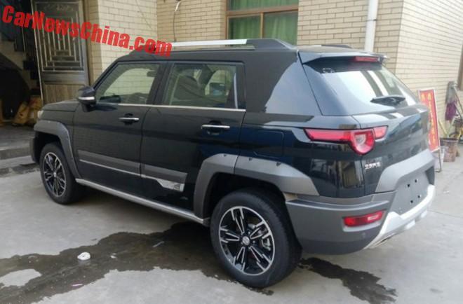beijing-auto-bj20-bj-4