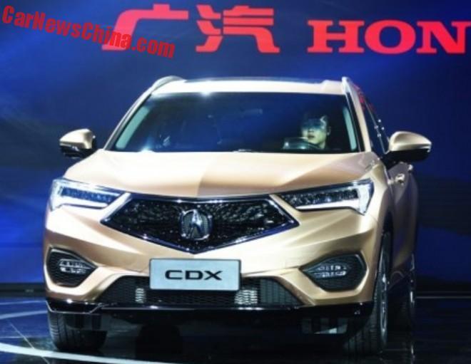 Beijing Auto Show Mega Preview Part 2