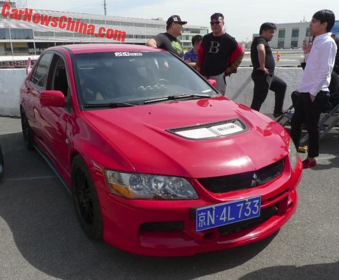 beijing-tuning-show-3-9c