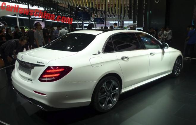 benz-e-class-l-china-9b