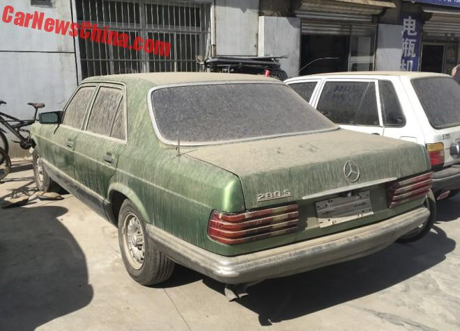 benz-green-china-3