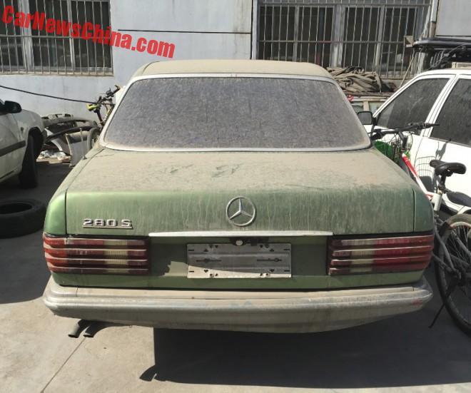 benz-green-china-4