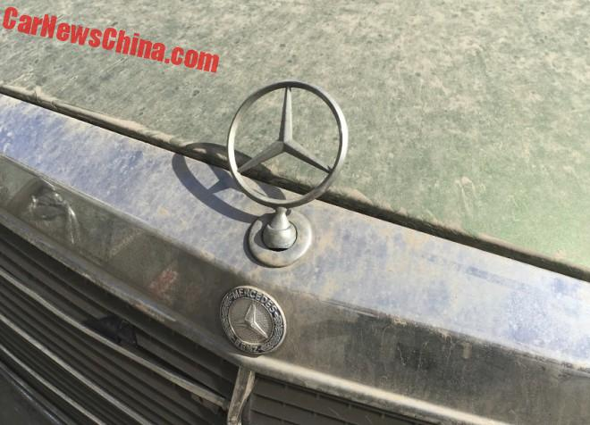 benz-green-china-7
