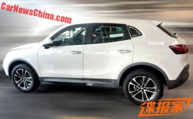 borgward-china-bx5-2