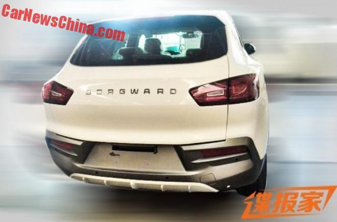 borgward-china-bx5-4