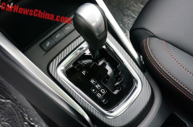 byd-yuan-china-launch-2c