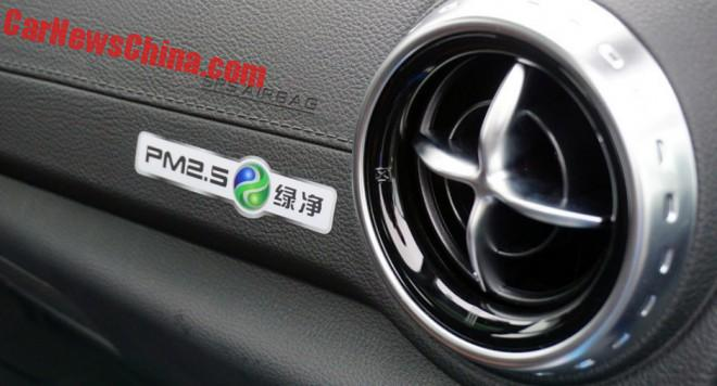 byd-yuan-china-launch-2e