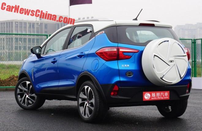 byd-yuan-china-launch-4