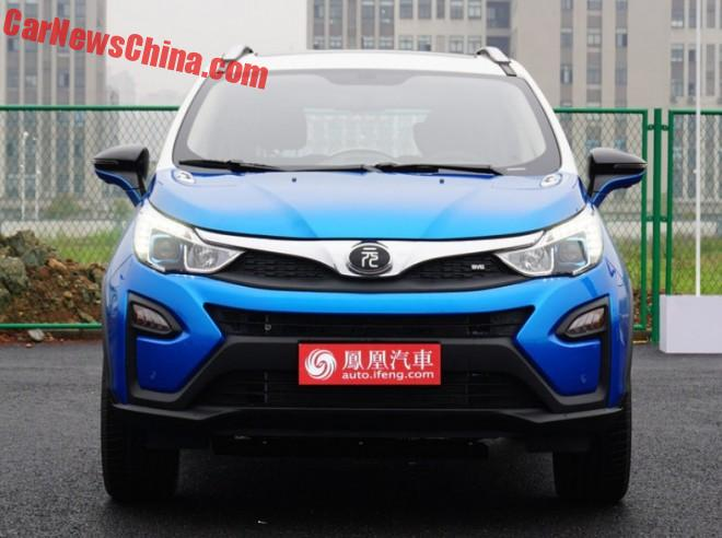 byd-yuan-china-launch-9