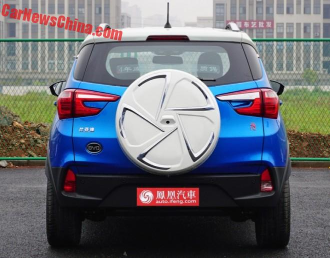 byd-yuan-china-launch-9c