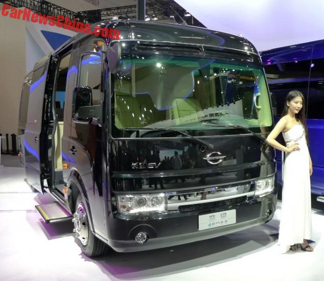 changjiang-ev-china-bj-5