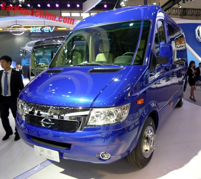 changjiang-ev-china-bj-6