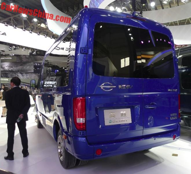 changjiang-ev-china-bj-7