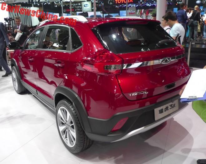 chery-tiggo-3x-china-bj-4