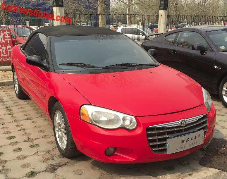carsguide convertible review chrysler sebring wide reviews cabrio used car