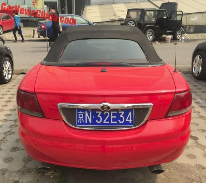 china-sebring-red-4