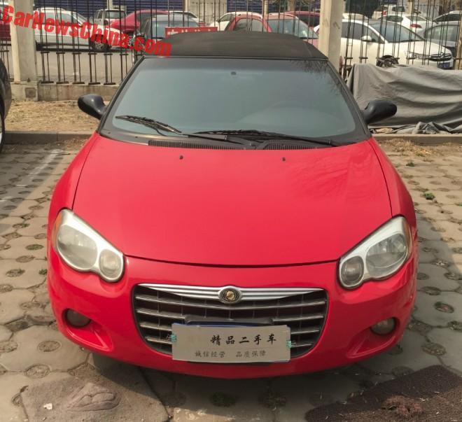 china-sebring-red-5