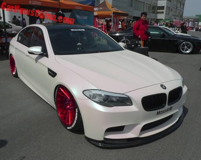 china-tuning-show-2-9d