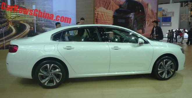 citroen-c6-china-beijing-2