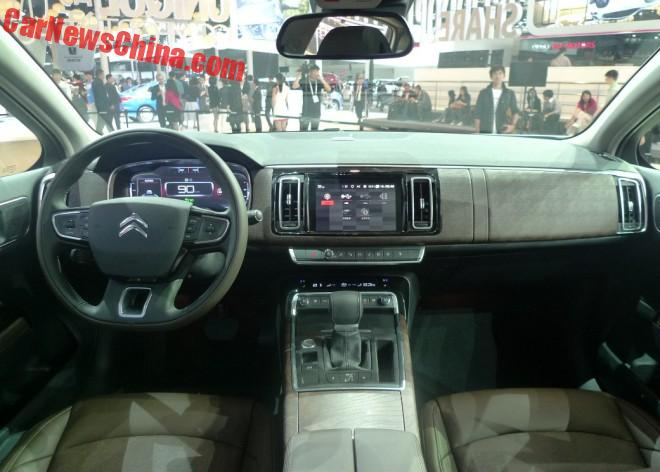 citroen-c6-china-beijing-3