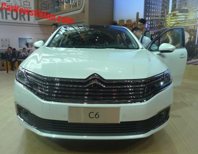 citroen-c6-china-beijing-7