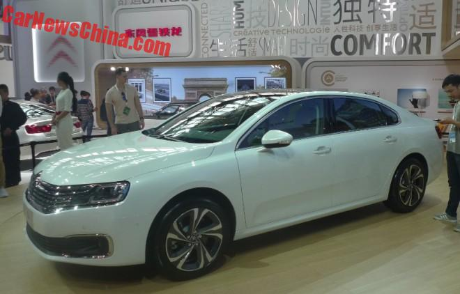 citroen-c6-china-beijing-8