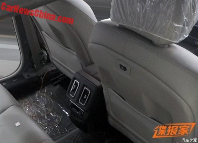 citroen-c6-int-china-3