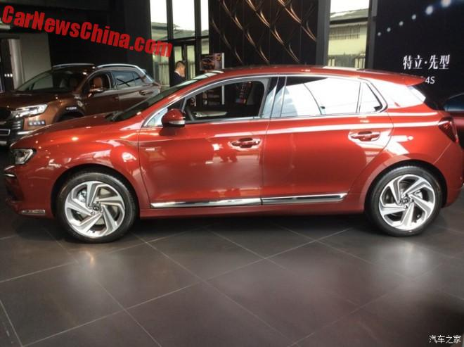 citroen ds4s-china-1a