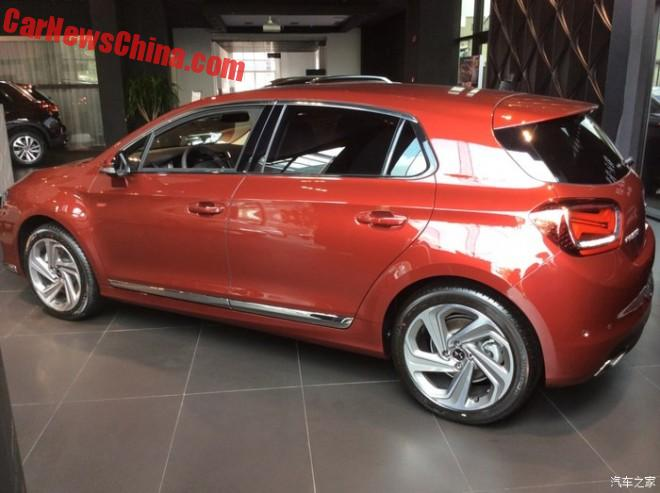 citroen ds4s-china-5