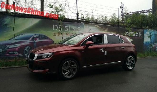 citroen ds4s-china-6