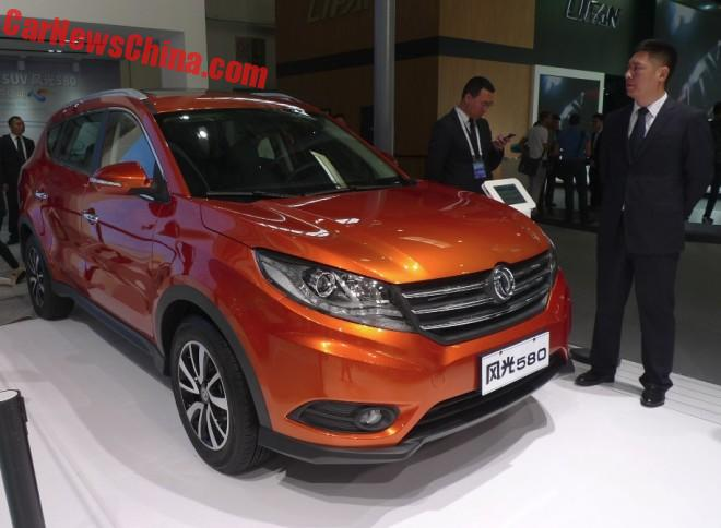 dongfeng-580-china-bj-6