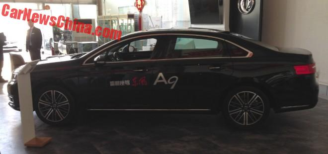 dongfeng-a9-eye-china-2