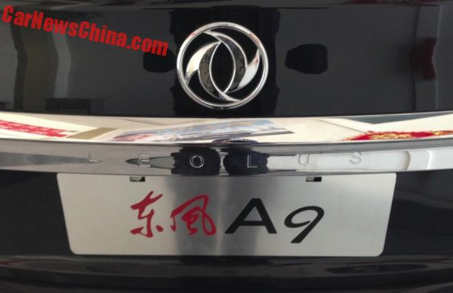 dongfeng-a9-eye-china-9a