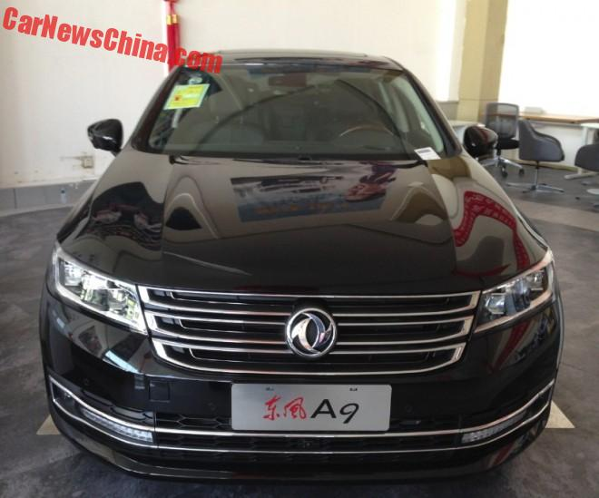 dongfeng-a9-eye-china-9b