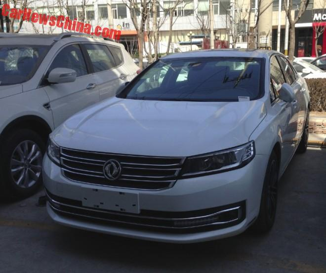 dongfeng-a9-eye-china-9d
