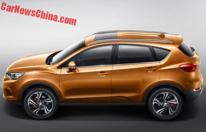 dongfeng-ax5-china-2