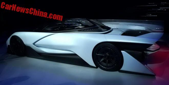 faraday-future-01-china-2