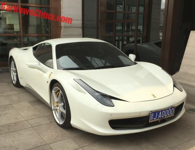 ferrari-458-zero-china-5